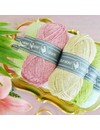Durable Glam Fuchsia 236