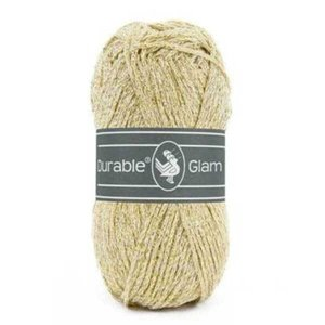 Durable Glam Creme 2172
