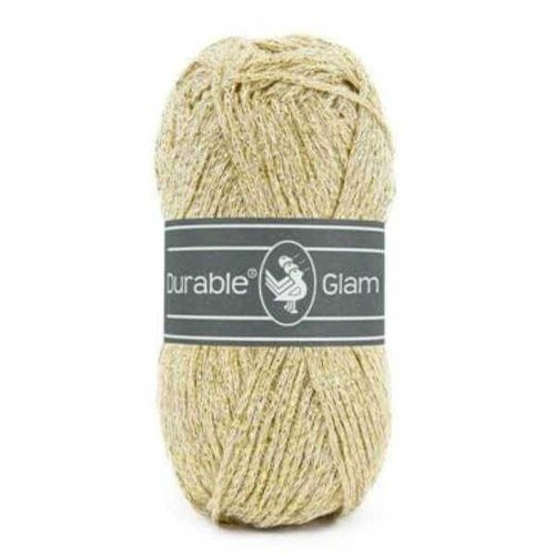Durable Durable Glam Creme 2172