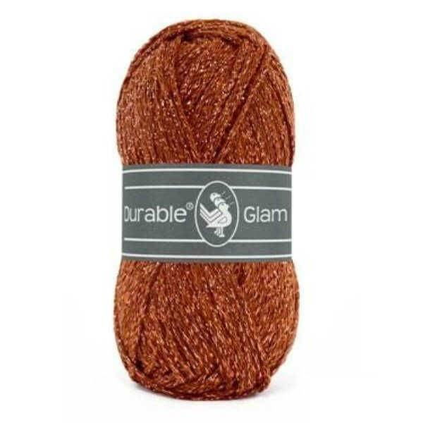 Durable Durable Glam Cayenne 2208