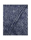 Lang Yarns Jawoll Superwash 69 Blauwgevlekt