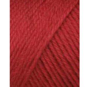 Lang Yarns Jawoll Superwash 60 rood