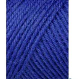 Lang Yarns Jawoll Superwash 6 blauw