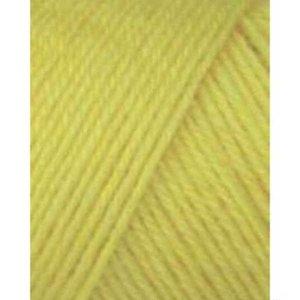 Lang Yarns Jawoll Superwash 43 geel