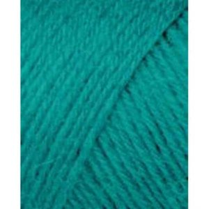 Lang Yarns Jawoll Superwash 379 Blauw/groen