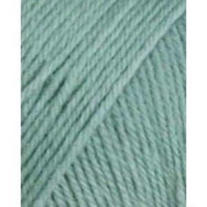 Lang Yarns Jawoll Superwash 372 Jade