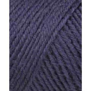 Lang Yarns Jawoll Superwash 290 blauw/paars