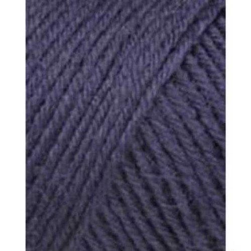 Lang Yarns Lang Yarns Jawoll Superwash 290 blauw/paars