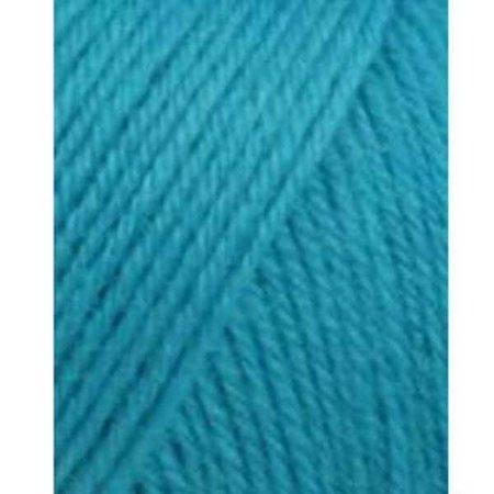 Lang Yarns Jawoll Superwash 279 Blauw