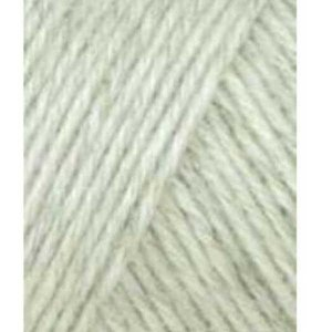 Lang Yarns Jawoll Superwash 226 zand