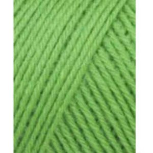Lang Yarns Jawoll Superwash 216 Grasgroen