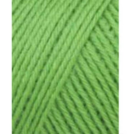 Lang Yarns Lang Yarns Jawoll Superwash 216 Grasgroen