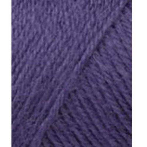 Lang Yarns Lang Yarns Jawoll Superwash 190 violet