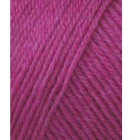 Lang Yarns Lang Yarns Jawoll Superwash 184 donkerroze