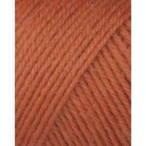 Lang Yarns Jawoll Superwash 159 oranje