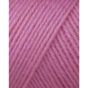Lang Yarns Jawoll Superwash 119 roze