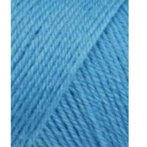 Lang Yarns Jawoll Superwash 110 turquoise