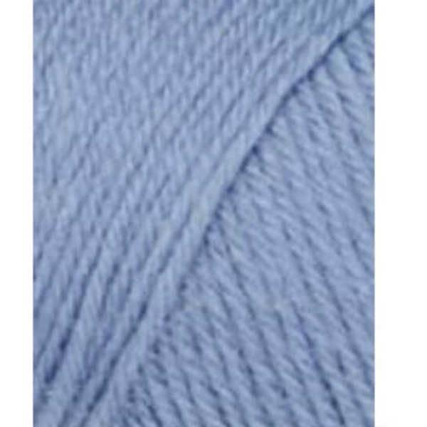 Lang Yarns Lang Yarns  Jawoll Superwash 234 blauw/grijs