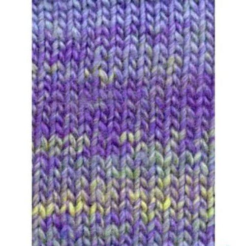 Lang Yarns Lang Yarns Mille Colori Big 46 lila/mint