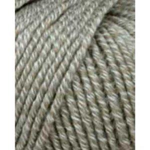 Lang Yarns Merino 120 52 beige/wit