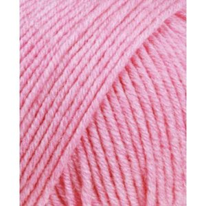 Lang Yarns Merino 120 229 roze