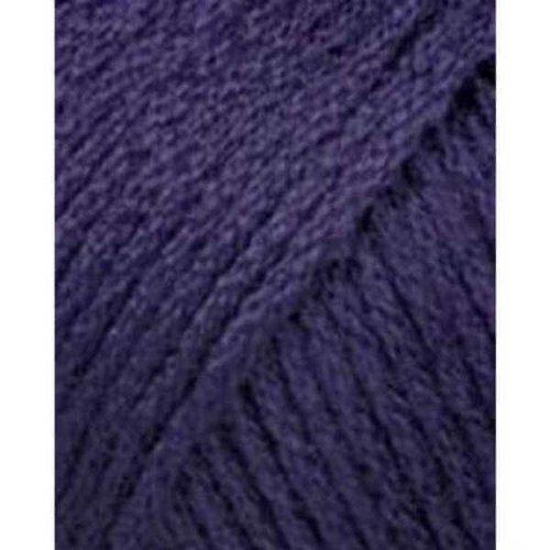 Lang Yarns Lang Yarns Omega 90 violet