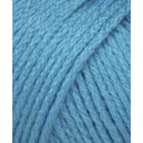 Lang Yarns Lang Yarns Omega 79 turquoise