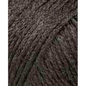 Lang Yarns Omega 67 bruin melange