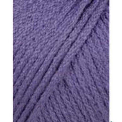 Lang Yarns Lang Yarns Omega 45 violet