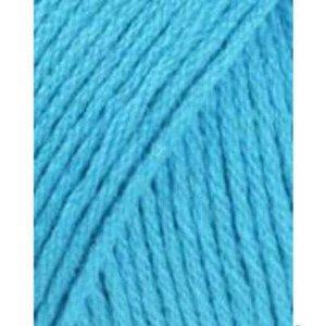 Lang Yarns Omega 179 Turquoise