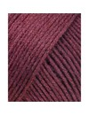 Lang Yarns Omega 162 bordeaux