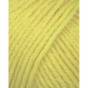 Lang Yarns Omega 14 geel