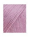 Lang Yarns Omega 119 vintage roze