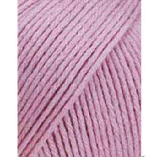Lang Yarns Lang Yarns Omega 119 vintage roze