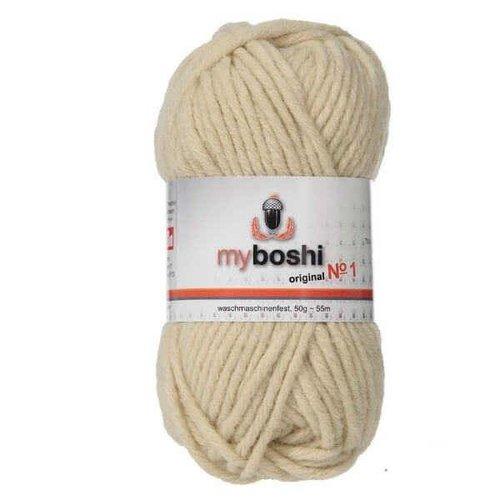 Myboshi Myboshi 171 Beige