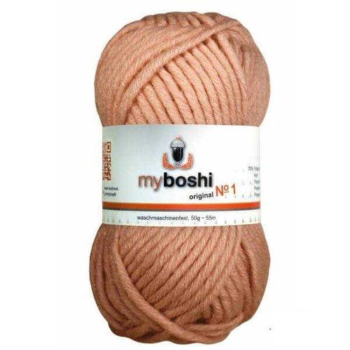 Myboshi Myboshi 142 Roze