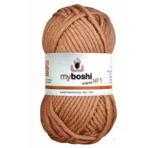 Myboshi Myboshi 136 Poeder