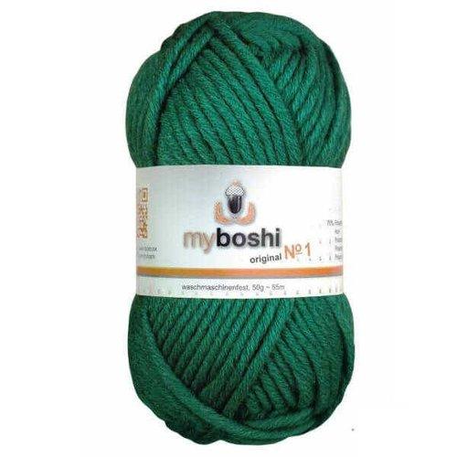 Myboshi Myboshi 126 Jade