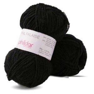 Phildar Phil Falaise 067 Noir