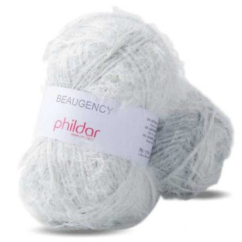 Phildar Phildar Beaugency 1399 Givre