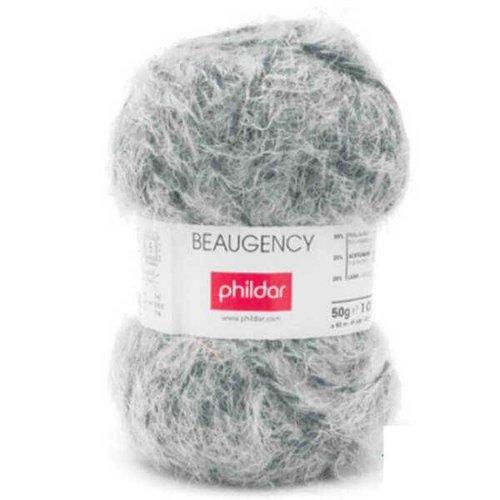 Phildar Phildar Beaugency 0101 Soursis