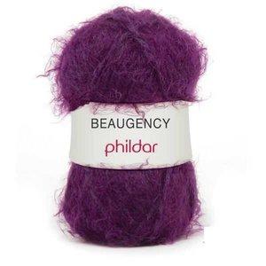 Phildar Beaugency 0030 Myrtille
