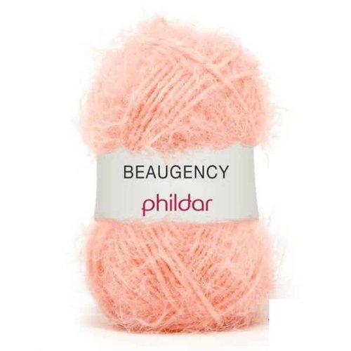 Phildar Phildar Beaugency 0027 Eglatine
