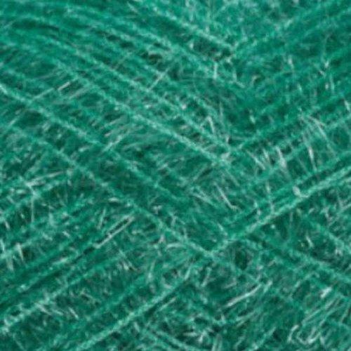 Rico Rico Creative Bubble 009 Green