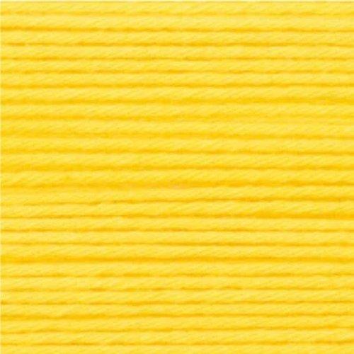 Rico Ricorumi 006 Yellow