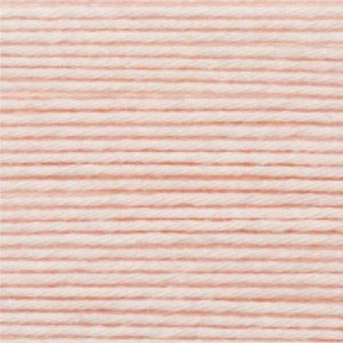 Rico Ricorumi 007 Pastel Pink