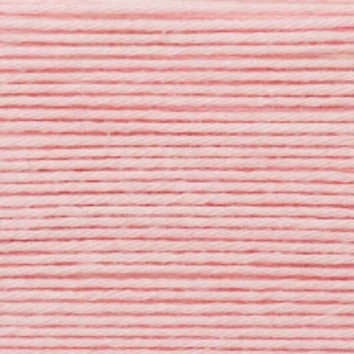 Rico Ricorumi 011 Pink
