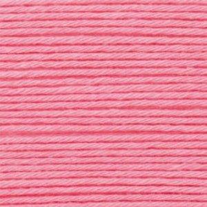 Ricorumi 012 Candy Pink