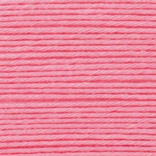 Rico Ricorumi 012 Candy Pink