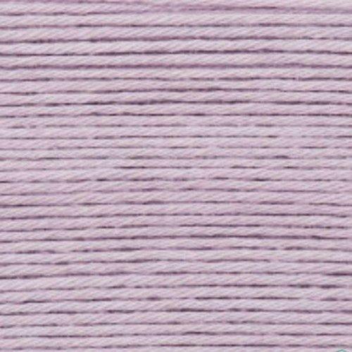 Rico Ricorumi 017 Lilac